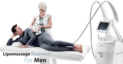 endermologie-for-men